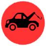 GV CAR soccorso