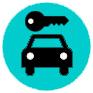 GV CAR noleggio auto
